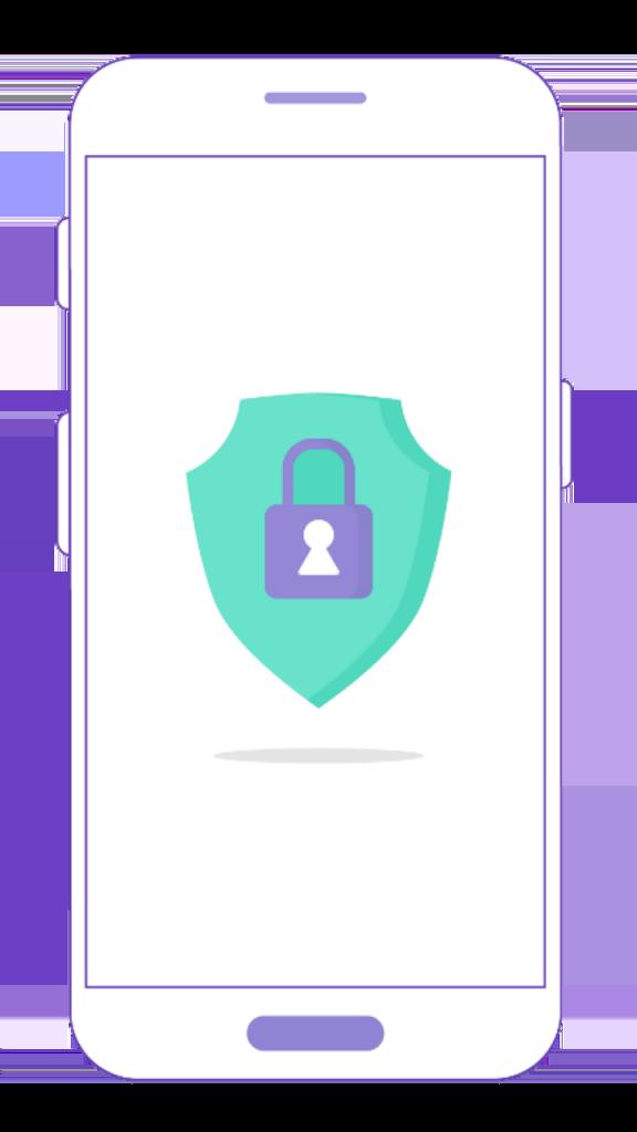 Jak zabezpieczyć telefon przed włamaniem i inwigilacją