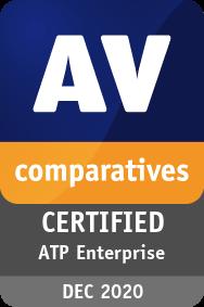 award_31524_1999227_atp_enterprise