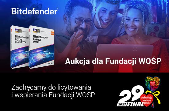 aukacja-wosp-2021-marken