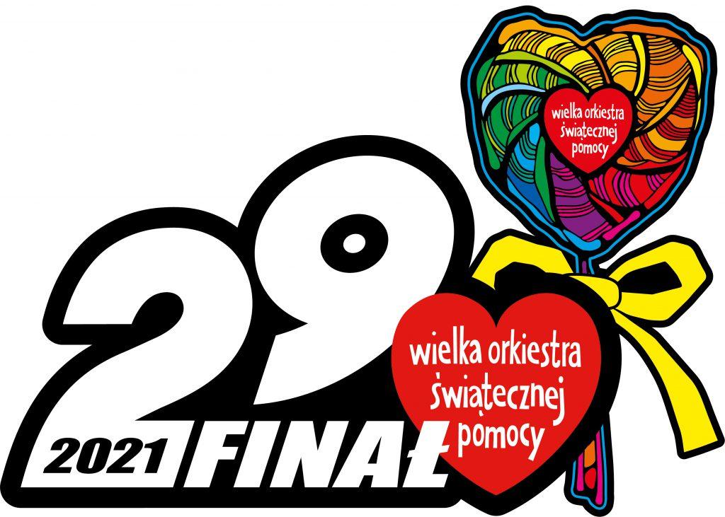 marken-wosp-logo