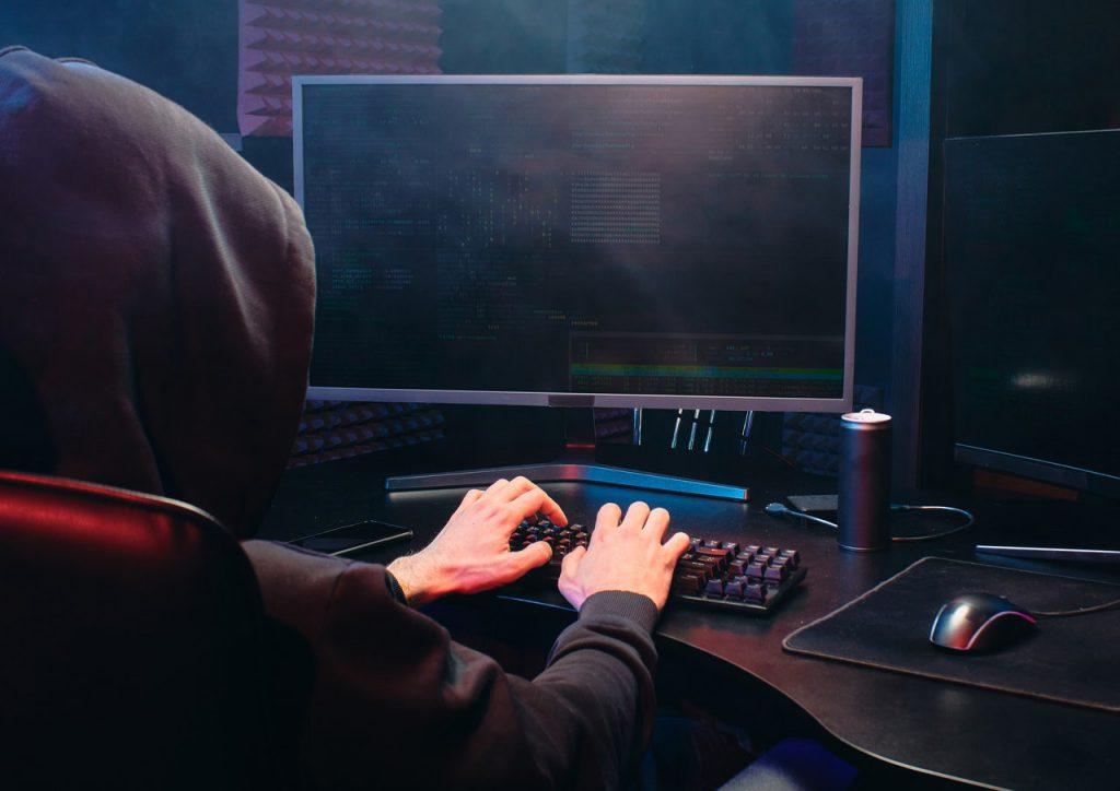 Ofiary ataków ransomware płacą coraz wyższe okupy