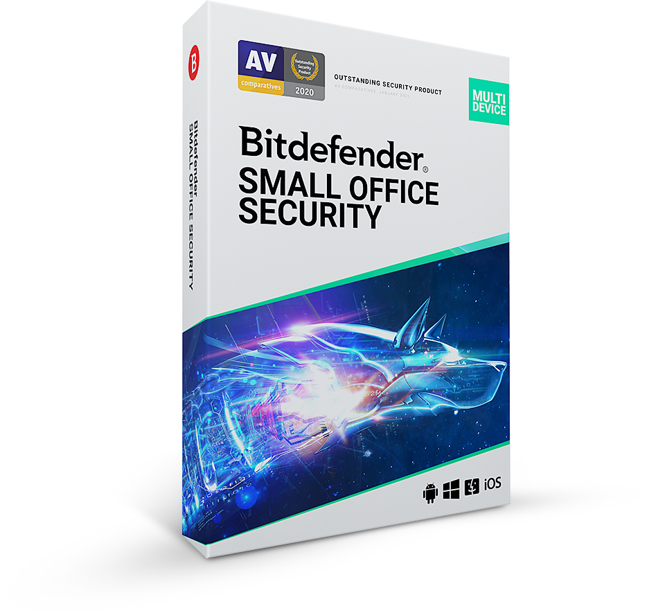 bitdefender-small-office-security
