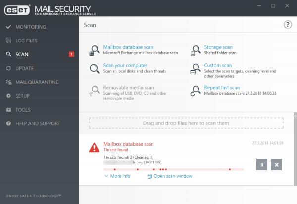 EMSX-04_DB-Scan_found_malware