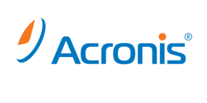 acronislogotype