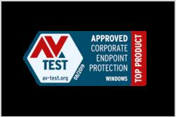 av_test_approved