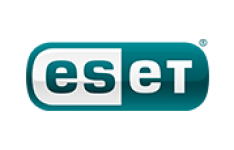 eset-transparent