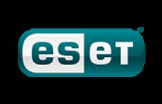 eset-transparent