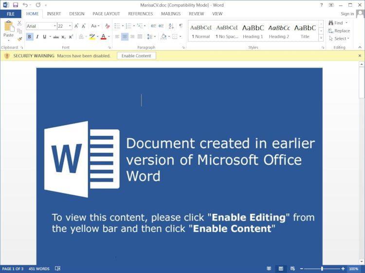 minebridge-word-document